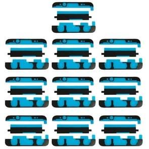 10 stuks Front behuizing lijm voor Huawei Mate 9 Pro