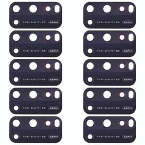 10 PCS-cameralens voor Vivo V19