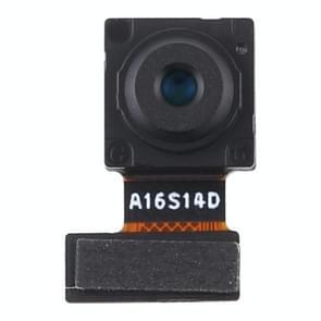 Front facing camera module voor Doogee S70