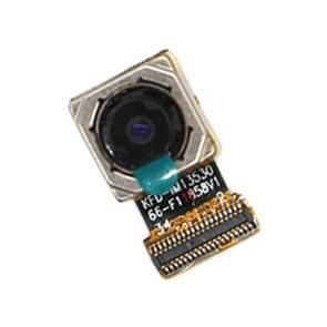 Back facing camera voor Blackview BV9600 Pro