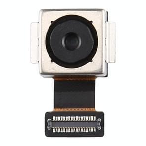 Back Facing Hoofdcamera voor Doogee S68 Pro