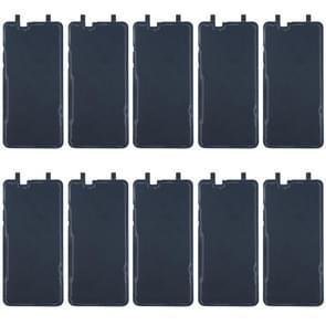 10 PCS Back Housing Cover Lijm voor OnePlus 7T Pro