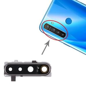 Camera Lens Cover voor OPPO Realme 5