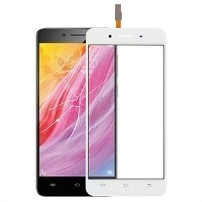 Touch Panel for Vivo Y55 (White)