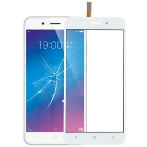 Touch Panel for Vivo Y66 (White)