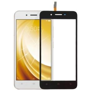 Touch Panel for Vivo Y53(Black)