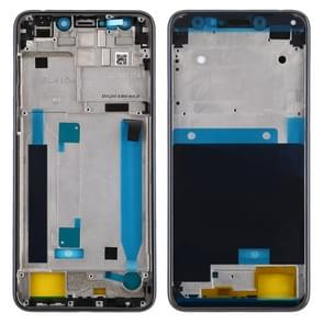 Middle Frame Bezel Plate for Asus Zenfone 5 Lite ZC600KL (Blue)