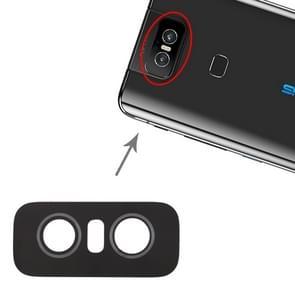 Camera lens achterzijde voor ASUS Zenfone 6 ZS630KL l01WD
