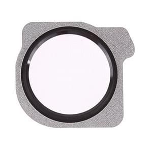 Fingerprint Protector Ring for Huawei Nova 4