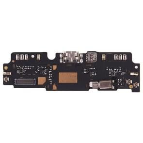 Charging Port Board for 360 Q1