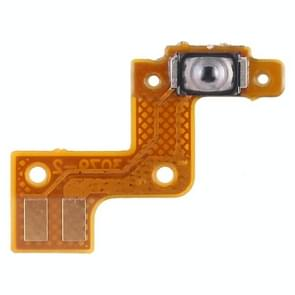 Power Button Flex Cable for OPPO R831