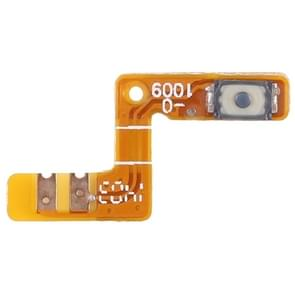 Power Button Flex Cable for OPPO R1 R829T