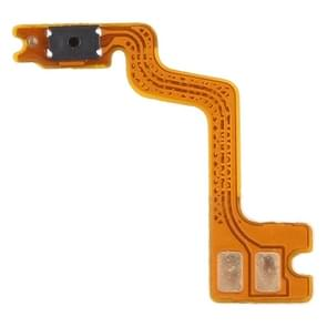 Power Button Flex Cable for OPPO F3