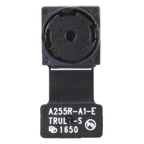 Front Facing Camera Module for OPPO A37