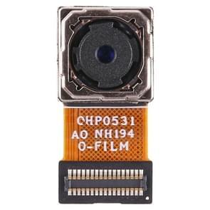 Back Camera Module for OPPO F3