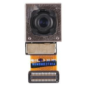 Back Camera Module for OPPO R9s Plus