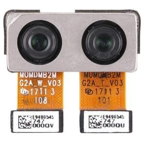 Back Camera Module for OPPO R11