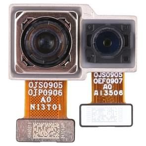 Back Camera Module for OPPO R15