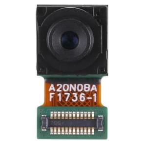 Front Facing Camera Module for OPPO R11s