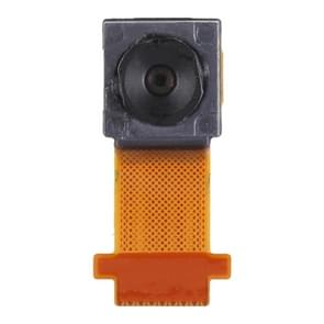 Front Facing Camera Module for HTC Desire 700