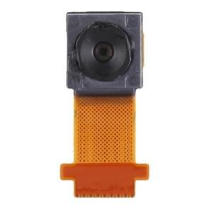 Front geconfronteerd cameramodule voor de HTC Desire 700