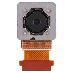Back Camera Module for HTC Desire 700