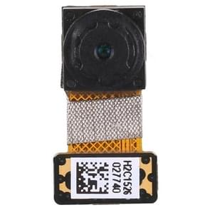 Front Facing Camera Module for HTC Desire 626s