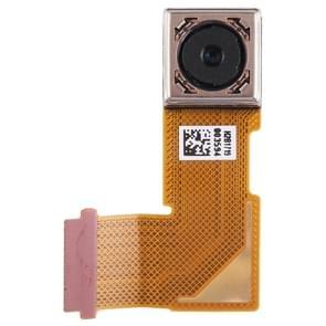 Back Camera Module for HTC Desire 626s