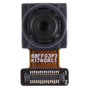 Front Facing Camera Module for HTC U Play