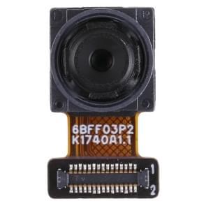 Front geconfronteerd cameramodule voor HTC U spelen
