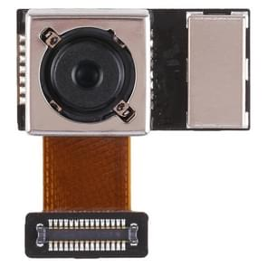 Back Camera Module for HTC U Play