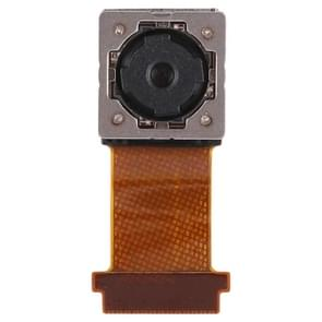 Back Camera Module for HTC One E9s dual sim