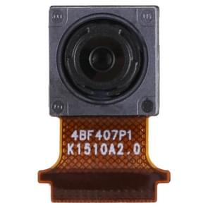 Front Facing Camera Module for HTC One E9