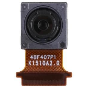 Front geconfronteerd cameramodule voor de HTC One E9