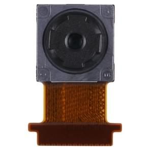 Front Facing Camera Module for HTC One E9+