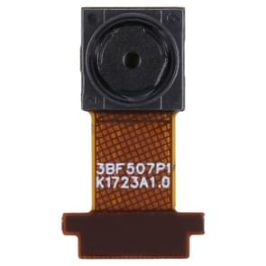 Front Facing Camera Module for HTC Desire 630