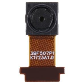 Front geconfronteerd cameramodule voor de HTC Desire 630