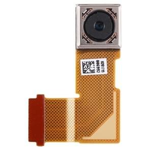 Back Camera Module for HTC Desire 630