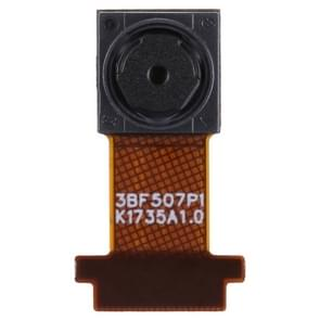 Front Facing Camera Module for HTC Desire 650