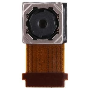 Back cameramodule voor de HTC One A9s
