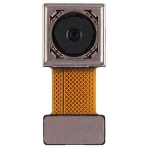 Back cameramodule voor de HTC Desire 526