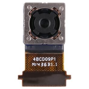 Back Camera Module for HTC Desire Eye / M910X