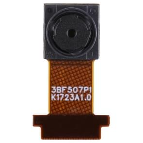 Front Facing Camera Module for HTC Butterfly 2