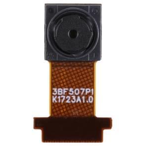 Front geconfronteerd cameramodule voor HTC Butterfly 2
