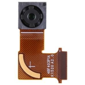 Front geconfronteerd cameramodule voor HTC Butterfly 3