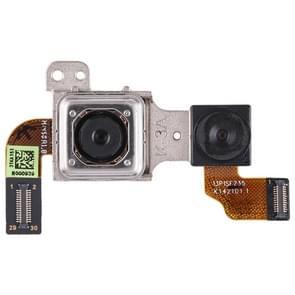 Terug cameramodule voor HTC Butterfly 3