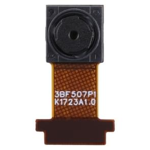 Front Facing Camera Module for HTC Desire 825