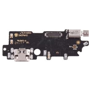 Charging Port Board for 360 N5