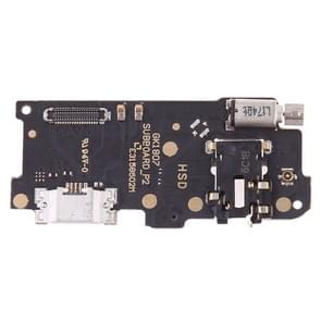 Charging Port Board for 360 N7