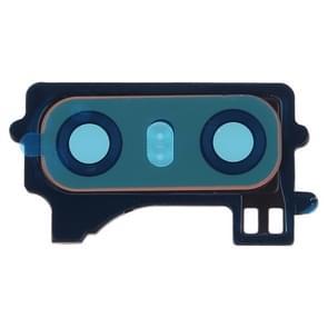 Camera lens cover voor LG G6/H870/870DS/H873/H872/LS993/VS998/US997 (goud)